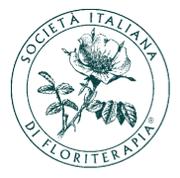 Società italiana di floriterapia