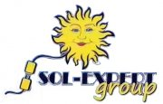 Sol-expert Group
