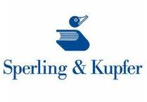 Sperling & Kupfer Remainders