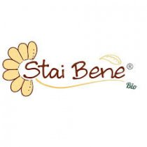 Stai Bene - Cosmetical Project srl