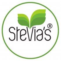 Stevia's Biomondo