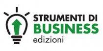 Strumenti di Business Edizioni