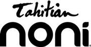 Tahitian Noni International Italia Srl
