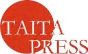 Taita Press