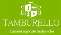 Tamburello