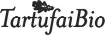Tartufai Bio