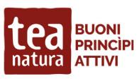 Tea Natura Detersivi