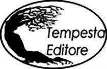 Tempesta Editore