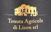 Tenuta Agricola di Lison