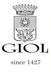 Tenuta Giol