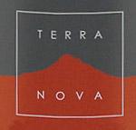 Terra Nova - Forlive