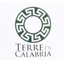 Terre di Calabria - Aiello