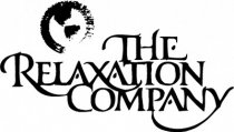 The Relaxation Company
