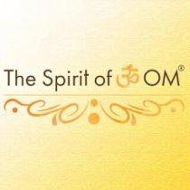 The Spirit of Om