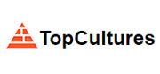 Top Cultures