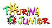 Touring Junior