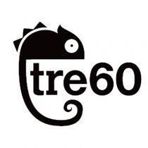 Tre60