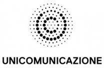Unicomunicazione