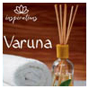 Varuna (Himalaya)