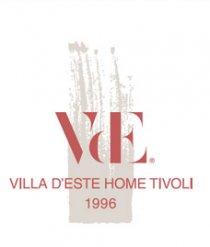 Vde - Villa D'este Home Tivoli