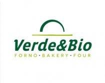 Verde & Bio