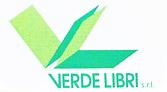 Verde Libri Srl