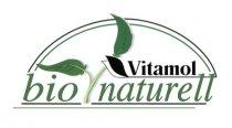 Vitamol - Bio Naturell