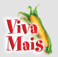 Viva Mais