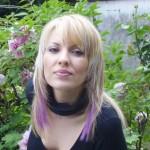 Viviana Passerotti
