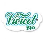 Vivicot Bio