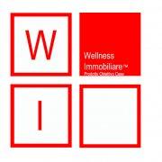 Wellness Immobiliare