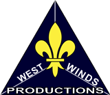 West Winds Productions