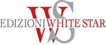 White Star Edizioni
