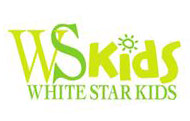 White Star Kids