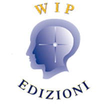 Wip Edizioni