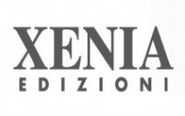 Xenia Edizioni