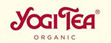 Yogi-tea2195