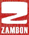 Zambon Editore