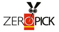 ZeroPick