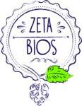 Zeta Bios