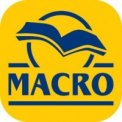 Macro Edizioni