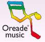 Oreade Music