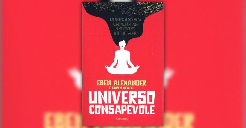 """Mente e cervello - Estratto da """"Universo Consapevole"""""""