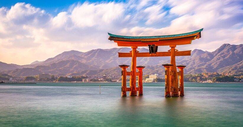 5 parole giapponesi per la tua vita quotidiana