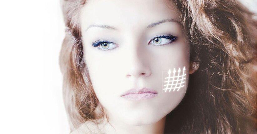 6 errori da evitare nella cura della pelle