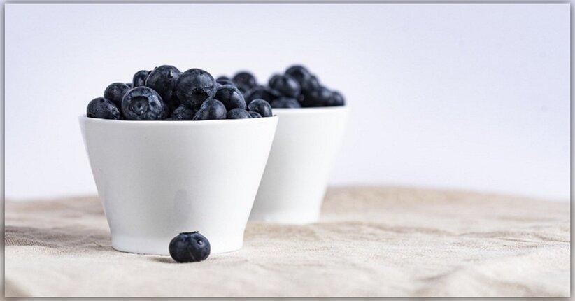 A cosa servono gli antiossidanti?