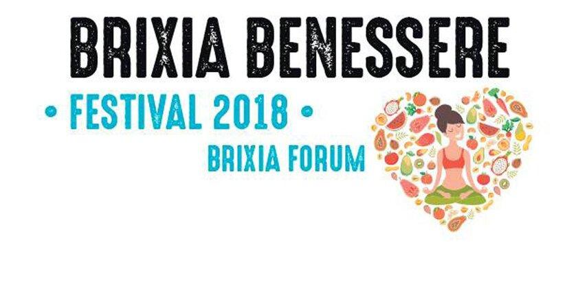 Ad aprile Brescia capitale delle discipline olistiche: Brixia Benessere Festival