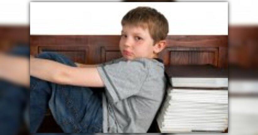 ADHD: un sostegno naturale al deficit di attenzione