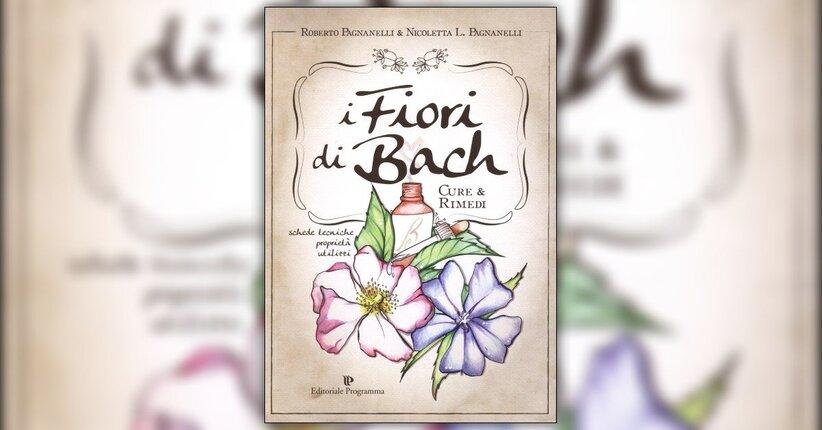 AGRIMONY (Agrimonia Eupatoria) - Fiore di Bach numero 1