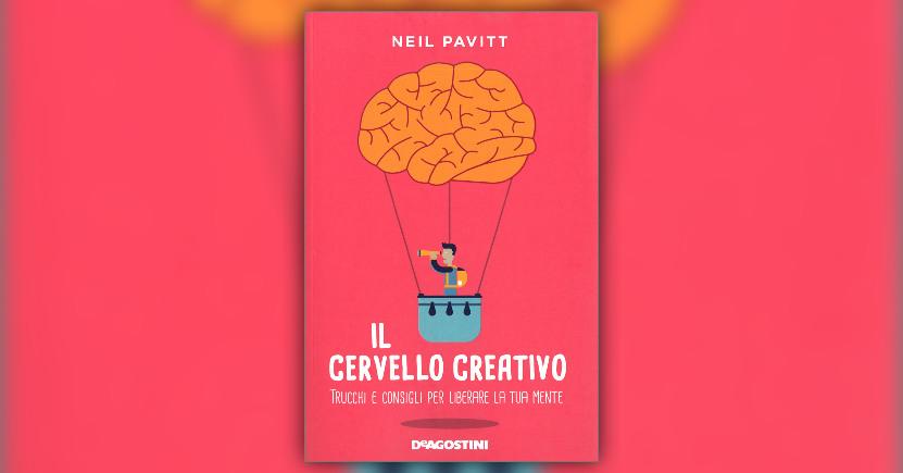 """Aguzzate la mente - Estratto da """"Il Cervello Creativo"""""""